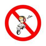 ノイズキャンセリングイヤホンはあまりにも性能が高いため外出時の使用は危険?