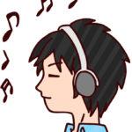 ノイズ除去後のクリアな音楽はノイズキャンセリングヘッドホンの音質劣化を上回る?