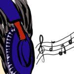4万円を超える値段に購入するか迷ったボーズのノイズキャンセリングヘッドフォン