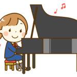 ピアノの練習音は自宅内でも大騒音!?防音室の遮音性能はやっぱり凄い?