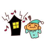隣人の騒音を直接交渉で解決可能な事例|直接交渉が困難な場合の5つの騒音問題解決方法