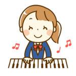集合住宅でピアノを弾く場合に取るべき3つの対策