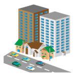 バス、新聞配達のバイク音に悩む!?交通量の少ない静かな賃貸物件に引っ越すのが最適解?