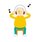 ソニーのノイズキャンセリングヘッドフォンWH-1000XM3の消音効果はいかほど?