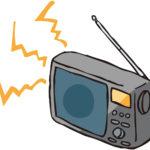 ピアノ騒音問題にはラジオで雑音をかけて打ち消すのが有効な対策?
