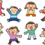 近所の保育園の子供の声がうるさい時に試した騒音問題解決方法