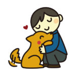 犬の騒音問題は飼い主や犬の気持ちになると騒音が気にならなくなる?