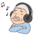 BOSEのノイズキャンセリングヘッドホンQuiet Comfort 3の利点・欠点